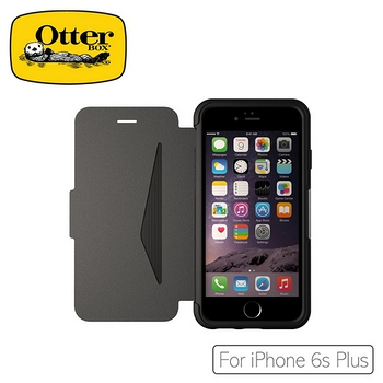 OtterBox iPhone6s Plus步道系列保護殼