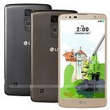 LG Stylus 2 PLUS K535T 5.7雙卡雙待機-加送側翻皮套+螢幕保護貼