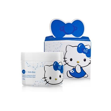 【Kitty藍銅凍膜】NiceDoctor藍銅玻尿酸8倍保濕凍膜 500g