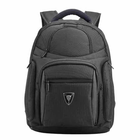 【SUMDEX】PON-396 X-sac 航遠商旅背包16~17吋/iPad10吋