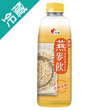 光泉黃金燕麥飲900ML/瓶
