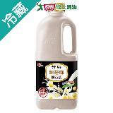 光泉黑芝麻鮮豆漿1857ML /瓶