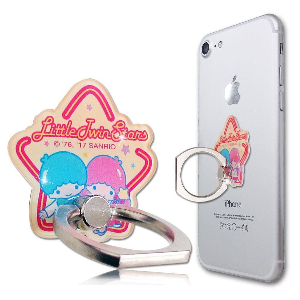 三麗鷗授權 Hello Kitty 凱蒂貓 Sony Xperia Z3 / E6553 5.2吋 浮雕彩繪透明手機殼(甜心豹紋)