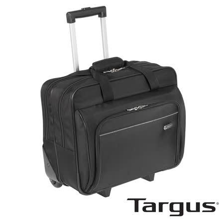 Targus Rolling 16 吋行動商務拉桿箱