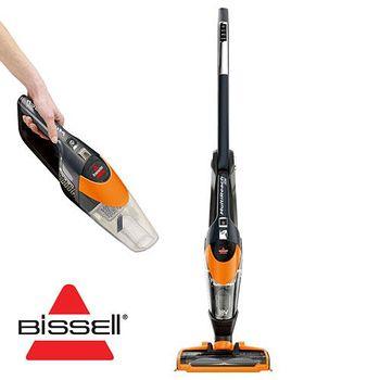 美國 Bissell 18V 多功能二合一無線吸塵器1312Q (2月底前限量送TIFFANY骨瓷馬克杯)