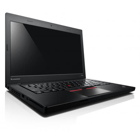 單機下殺!!!Lenovo 聯想 ThinkPad T460 14吋IPS FHD i5-6200U 8GB 256SSD 獨顯GT940 2G Win 7 專業商務筆電 三年保固