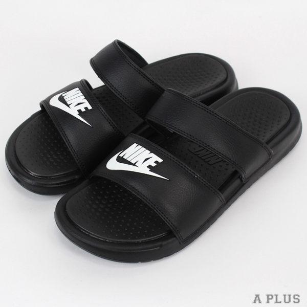 NIKE 女 WMNS BENASSI DUO ULTRA SLIDE 拖鞋 ~ 8197