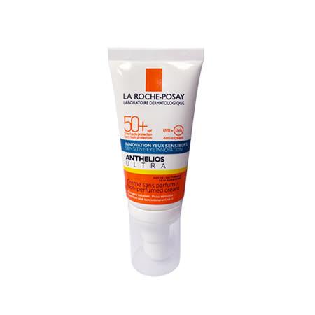 理膚寶水 安得利極效防曬乳50+ 50ml