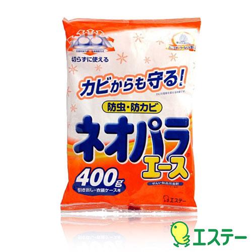 ST雞仔牌 便利防蟲劑小包400g ST~302499