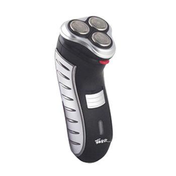 羅蜜歐三刀頭充電型刮鬍刀TCS-683