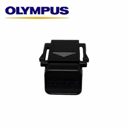 Olympus原廠熱靴蓋VN239700黑色