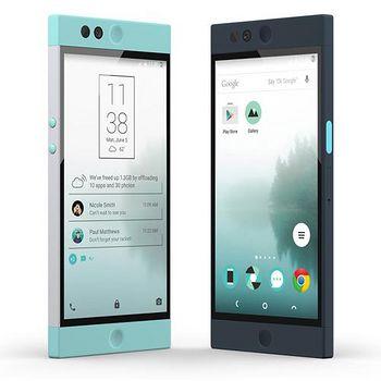 Nextbit Robin  六核心4G全頻智慧型手機 加贈 禮包+USB風扇 5.2吋