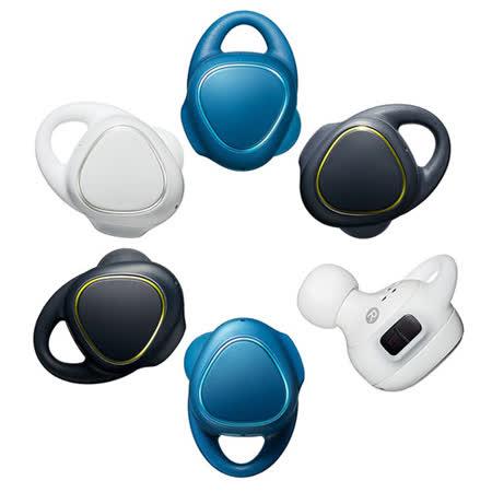 Samsung Gear IconX無線運動藍牙耳機(現貨供應中)