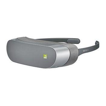 LG VR 360 虛擬實境眼鏡 適用型號G5