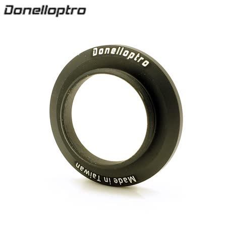 台灣Donell多尼爾DK-22母螺牙轉成DK-17母螺牙轉接環DK2217 Eyepiece
