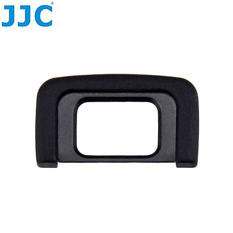 JJC副廠相容Nikon眼罩DK-25眼罩即EN-DK25