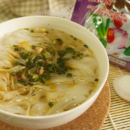 【Vifon】越南牛肉味河粉