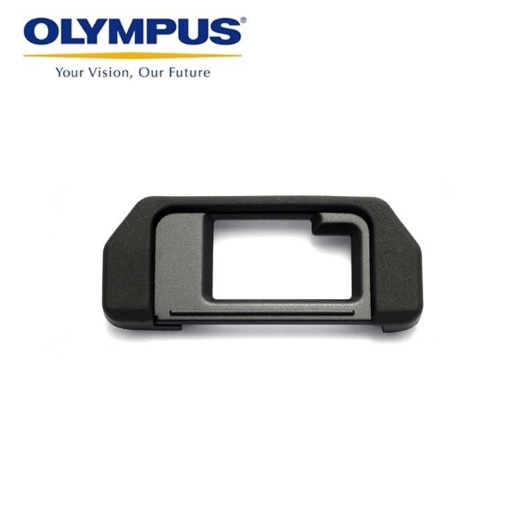 Olympus眼罩適第 OM~D E~M5 E~M10 Mark II眼罩EP~15眼罩