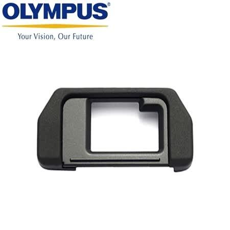 原廠Olympus眼罩適OM-D EM-5眼罩Stylus 1眼罩1s眼罩EP-10眼罩