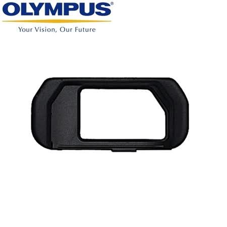 原廠Olympus眼罩(標配)適OM-D EM-1眼罩EP-12眼罩