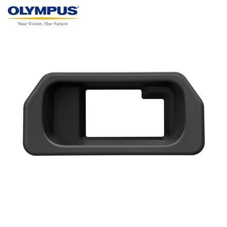 原廠Olympus眼罩(標配)適OM-D E-M10,Stylus 1,Stylus 1s眼罩EP-14眼罩