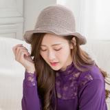 Wonderland SK202-3絕美旋律冰絲睡衣袍2件組(粉橘)