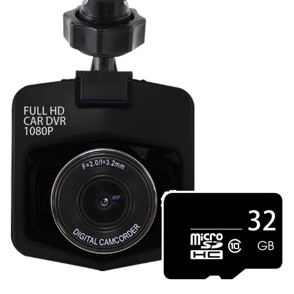 IS愛思 CV-03行車紀錄器 Fg6 行車記錄器ullHD1080P(送8G記憶卡)