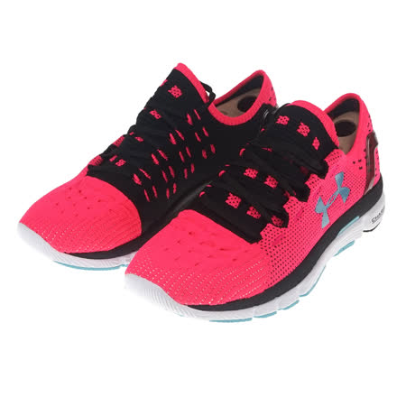 UA Under Armour  SPEEDFORM SLINGSHOT 慢跑鞋  女 1266239962