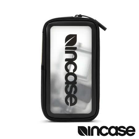 INCASE Accessory Cartridge for GoPro 配件收納匣 (黑色)