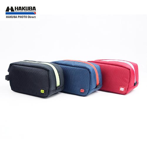 HAKUBA PLUSSHELL QA01攝影包^(S共3色^)