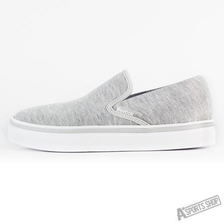 REEBOK (女) 銳步 SKYSCAPE VIVA 休閒鞋 米白-V68627