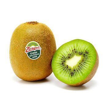 鮮果日誌 紐西蘭Zespri綠奇異果 22-27顆/箱