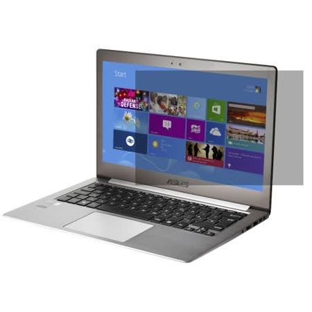 D&A ASUS ZenBook UX303/UX305 (13吋)日本原膜AG螢幕保護貼(霧面防眩)