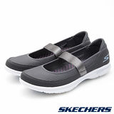 SKECHERS (女) 健走系列 GO STEP - 14213CHAR