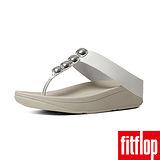 FitFlop™-(女款) ROLA™-都會白