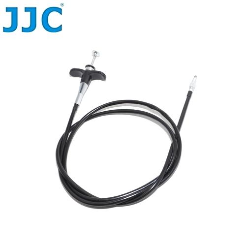JJC機械式快門線MRC-1