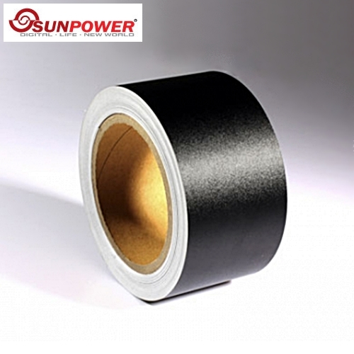 Sunpower鐵人膠帶 ^(黑色 寬版^) 總代理 湧蓮 貨