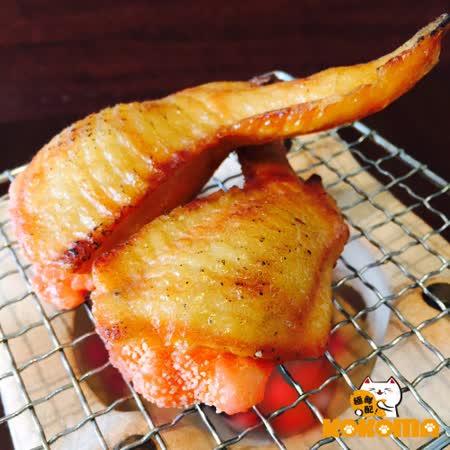 【極鮮配】日本明太子雞翅(220g±10%/包*2包)