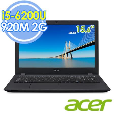Acer K50-10-57E8 15.6吋 i5-6200U 雙核 2G獨顯  Win10筆電-送acer保溫杯