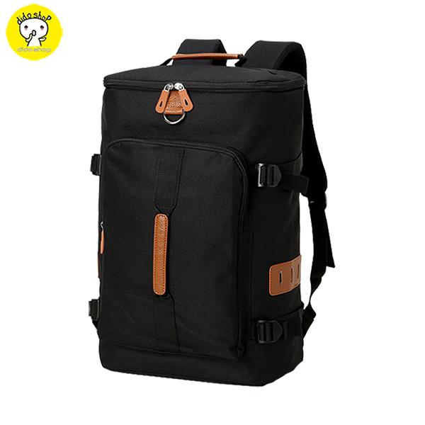 ~dido shop~14吋 上掀式筆電後背包 手提包 筆電包 ^(TB001^)
