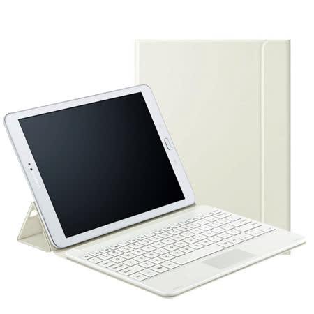 SAMSUNG 三星 Galaxy Tab S2 9.7 T810/T815 原廠專用鍵盤皮套組