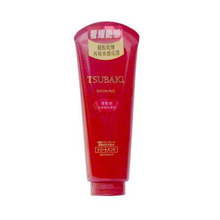 【思波綺】奢耀艷感 護髮霜 (乾燥髮質適用) 200g