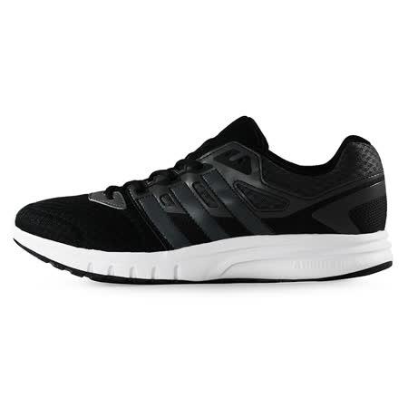 adidas  男 GALAXY 2 M  愛迪達  慢跑鞋 - AF6688
