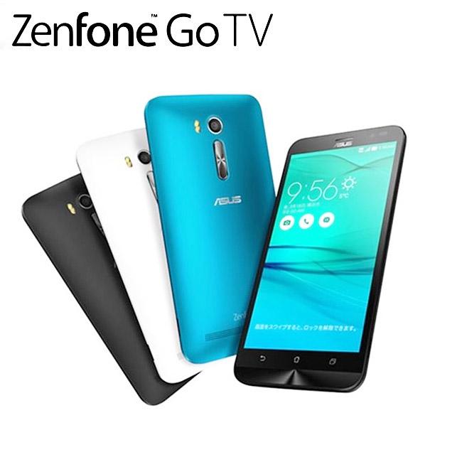 ASUS ZenFone Go TV ZB551KL ◆贈ASUS 9600mAh行動電源