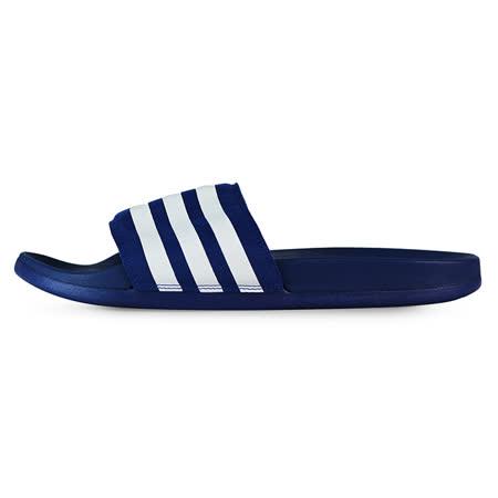 adidas  男 ADILETTE CF ULTRA  愛迪達  拖鞋 - AQ4936