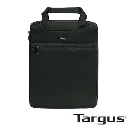 Targus Vertical Sleeve 14 吋手提直立隨行包
