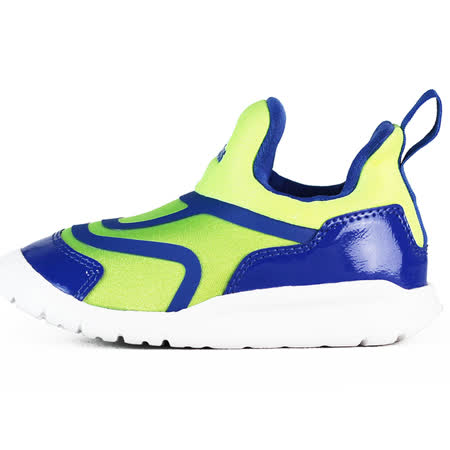 Adidas  童 HY-MA I  愛迪達  慢跑鞋 - AQ5106