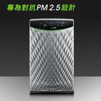 『ARKDAN』☆ 適用10坪 空氣清淨機PM2.5過濾效果99.97% APK-CR9P