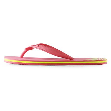 adidas  女 ADISUN W  愛迪達  拖鞋 - S78840