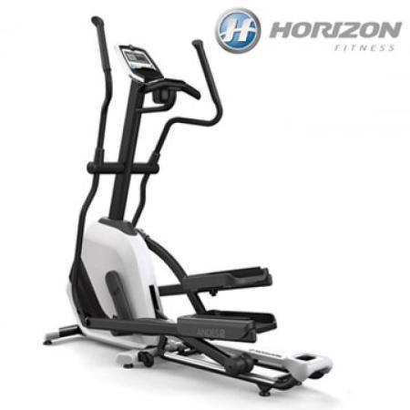 【HORIZON】Andes 5 橢圓機/交叉訓練機
